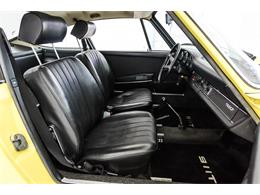 Picture of 1970 Porsche 911T located in Thousand Oaks California - LCSS