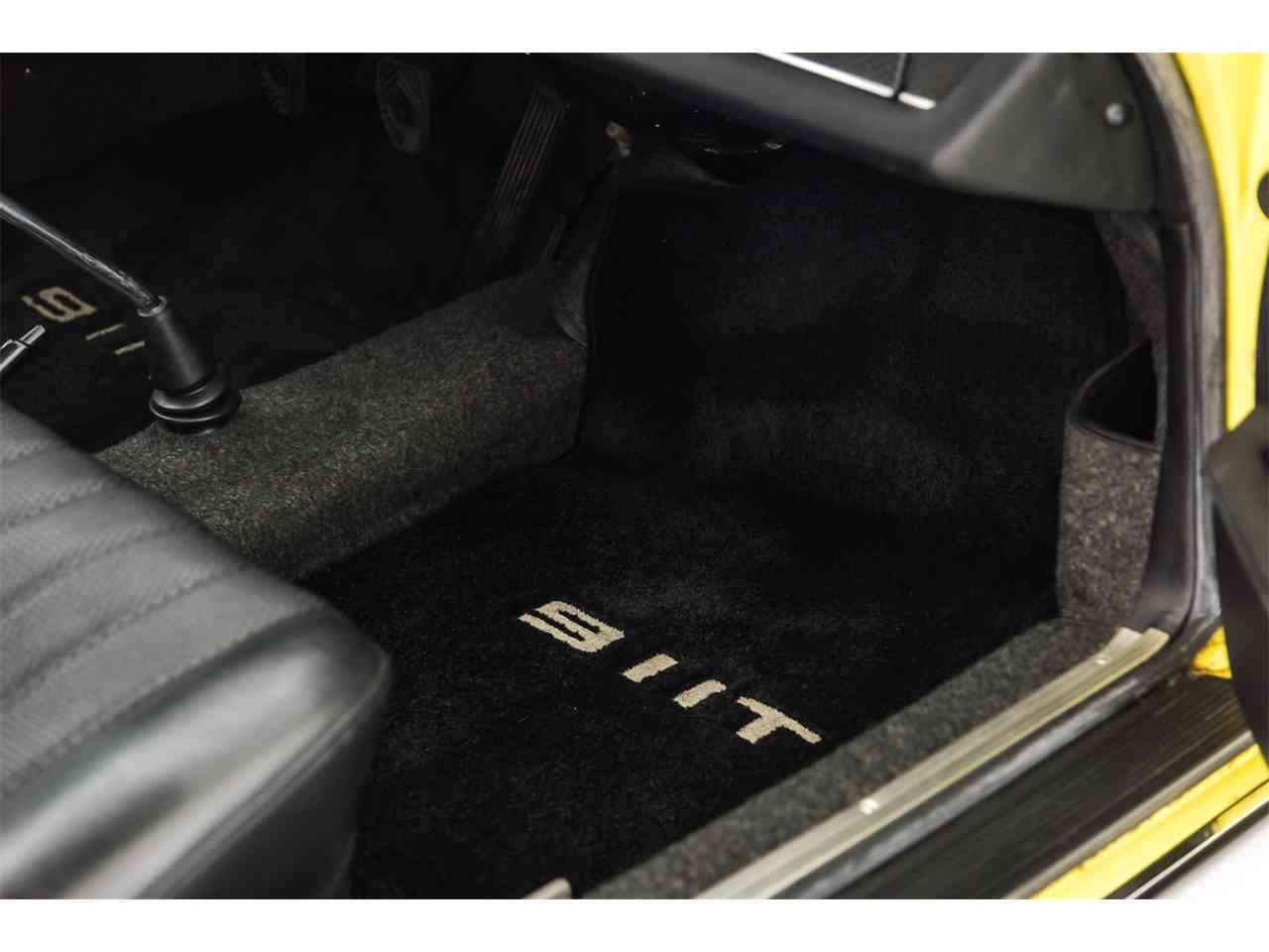 Large Picture of '70 Porsche 911T located in Thousand Oaks California - $140,000.00 - LCSS