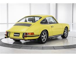 Picture of Classic 1970 Porsche 911T - LCSS