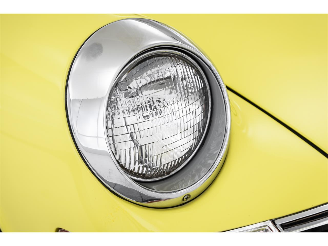 Large Picture of '70 Porsche 911T located in California - $140,000.00 Offered by a Private Seller - LCSS