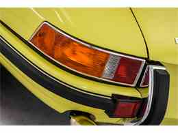 Picture of 1970 911T - $140,000.00 Offered by a Private Seller - LCSS