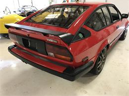 Picture of '86 1750 GTV - LCT3