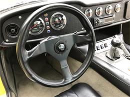 Picture of '77 2500M - LCT5