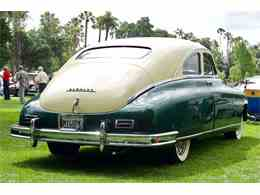 Picture of '48 Super Eight - LCT6