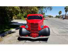 Picture of '35 Slantback - LCT7