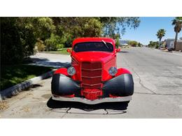 Picture of 1935 Ford Slantback located in Nevada Offered by a Private Seller - LCT7