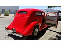 Picture of '35 Slantback Offered by a Private Seller - LCT7