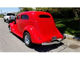 Picture of 1935 Ford Slantback - LCT7