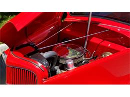 Picture of 1935 Ford Slantback Offered by a Private Seller - LCT7
