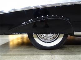 Picture of '57 Bel Air - LCTL