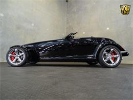 Picture of '99 Prowler - LCTP
