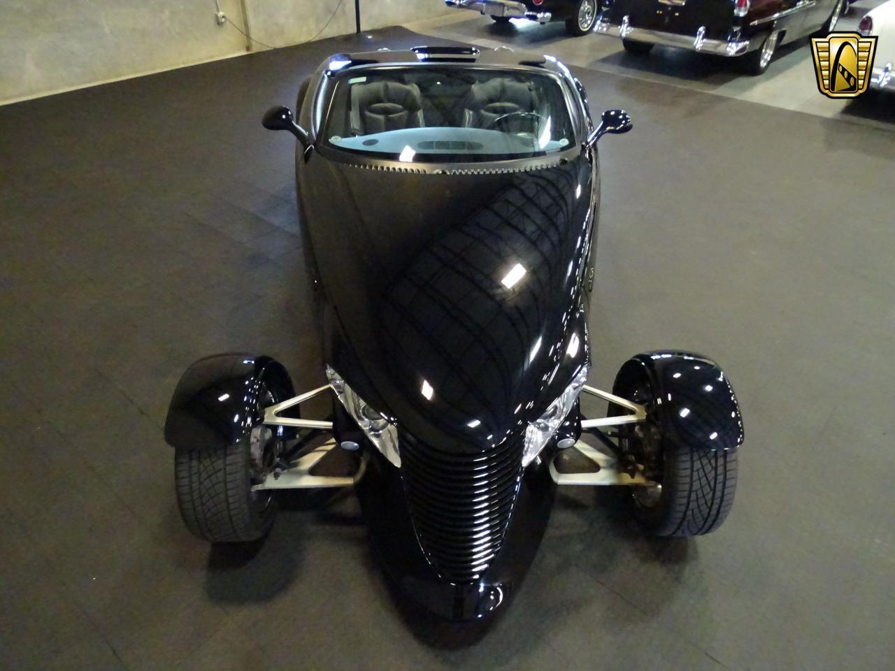 Large Picture of '99 Prowler - LCTP