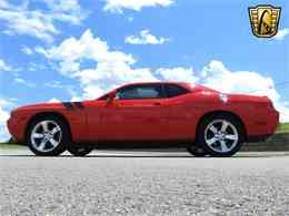 Picture of 2009 Dodge Challenger - LCTZ