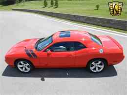 Picture of 2009 Dodge Challenger - $19,995.00 Offered by Gateway Classic Cars - Milwaukee - LCTZ