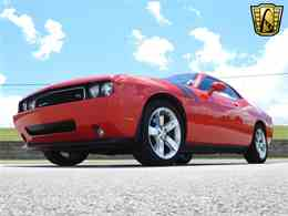 Picture of '09 Challenger located in Wisconsin Offered by Gateway Classic Cars - Milwaukee - LCTZ