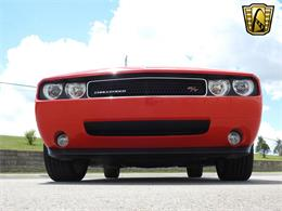 Picture of 2009 Challenger - $19,995.00 Offered by Gateway Classic Cars - Milwaukee - LCTZ