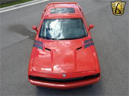 Picture of 2009 Challenger Offered by Gateway Classic Cars - Milwaukee - LCTZ