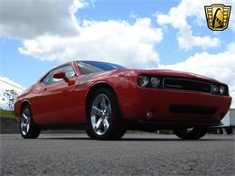 Picture of '09 Dodge Challenger located in Wisconsin - $19,995.00 - LCTZ
