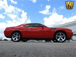 Picture of '09 Challenger - $19,995.00 - LCTZ