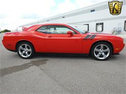 Picture of '09 Dodge Challenger - $19,995.00 - LCTZ