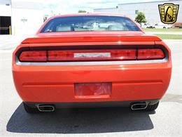 Picture of 2009 Challenger located in Kenosha Wisconsin - $19,995.00 - LCTZ