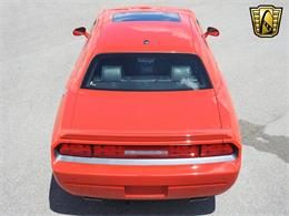 Picture of '09 Challenger - $19,995.00 Offered by Gateway Classic Cars - Milwaukee - LCTZ