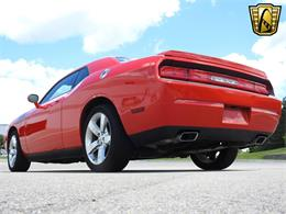 Picture of '09 Dodge Challenger located in Kenosha Wisconsin Offered by Gateway Classic Cars - Milwaukee - LCTZ