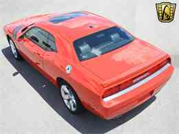 Picture of '09 Dodge Challenger - $19,995.00 Offered by Gateway Classic Cars - Milwaukee - LCTZ