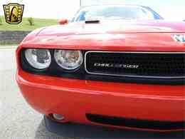 Picture of 2009 Dodge Challenger - $19,995.00 - LCTZ