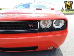 Picture of '09 Dodge Challenger Offered by Gateway Classic Cars - Milwaukee - LCTZ