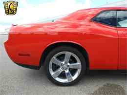 Picture of 2009 Challenger located in Wisconsin - $19,995.00 Offered by Gateway Classic Cars - Milwaukee - LCTZ