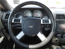 Picture of '09 Dodge Challenger located in Kenosha Wisconsin - $19,995.00 Offered by Gateway Classic Cars - Milwaukee - LCTZ