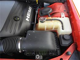 Picture of 2009 Dodge Challenger located in Kenosha Wisconsin - LCTZ