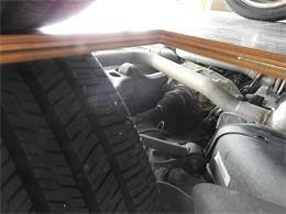 Picture of '09 Dodge Challenger located in Wisconsin - LCTZ