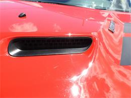 Picture of 2009 Challenger located in Wisconsin Offered by Gateway Classic Cars - Milwaukee - LCTZ