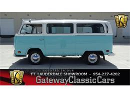 Picture of '69 Volkswagen Type 2 - $41,995.00 - LCU3