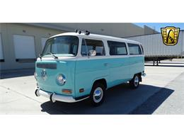 Picture of Classic '69 Volkswagen Type 2 located in Coral Springs Florida - LCU3