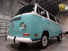 Picture of Classic '69 Volkswagen Type 2 - LCU3