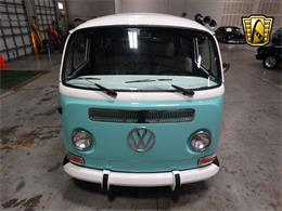 Picture of Classic 1969 Volkswagen Type 2 - $41,995.00 Offered by Gateway Classic Cars - Fort Lauderdale - LCU3