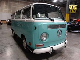 Picture of Classic 1969 Type 2 located in Florida - $41,995.00 - LCU3