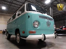 Picture of 1969 Type 2 located in Coral Springs Florida Offered by Gateway Classic Cars - Fort Lauderdale - LCU3