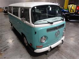 Picture of Classic 1969 Volkswagen Type 2 located in Florida - $41,995.00 - LCU3