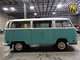 Picture of 1969 Type 2 located in Coral Springs Florida - $41,995.00 Offered by Gateway Classic Cars - Fort Lauderdale - LCU3