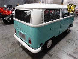 Picture of Classic '69 Volkswagen Type 2 located in Florida - $41,995.00 Offered by Gateway Classic Cars - Fort Lauderdale - LCU3