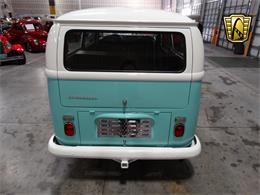 Picture of 1969 Volkswagen Type 2 located in Florida - $41,995.00 - LCU3