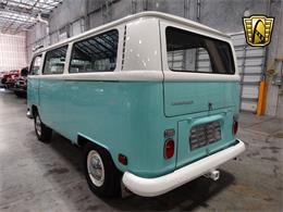 Picture of Classic '69 Type 2 located in Coral Springs Florida - LCU3