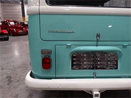 Picture of Classic 1969 Type 2 - $41,995.00 Offered by Gateway Classic Cars - Fort Lauderdale - LCU3