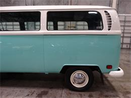 Picture of '69 Type 2 located in Florida - $41,995.00 - LCU3