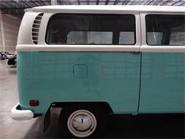 Picture of 1969 Volkswagen Type 2 - $41,995.00 - LCU3