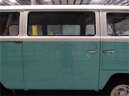 Picture of Classic 1969 Volkswagen Type 2 - LCU3